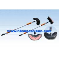 China Car Wash Brush (CN1975) on sale