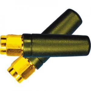 Buy cheap AT-5 SMA/TNC/BNCのアンテナ product