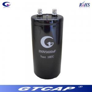 1000uf Electrolytic Capacitor Popular 1000uf