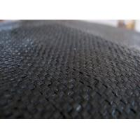 PP Geotextile Filter Fabric Drainage For Runway Foundation 120G