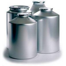 Buy cheap Medical Test Cyp Raw Testosterone Powder Testosterone Cypionate Bodybuilding CAS 58-20-8 product