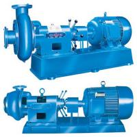 China ISO Paper Mill Deflaker For Paper Pulp Making With Superior Performance on sale