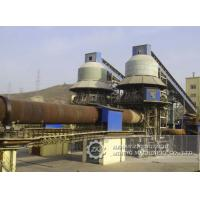 Buy cheap Preheater vertical product