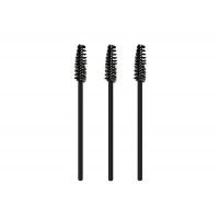 Buy cheap Hot Saling Permanent Makeup Eyebrow And Eyelash Brush For Microblading Makeup Accessories product