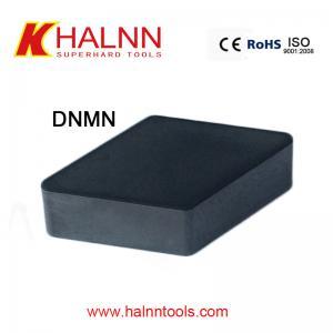 Buy cheap Haute fonte de rotation rugueuse Rolls de chrome/insertions BCN de rouleau product