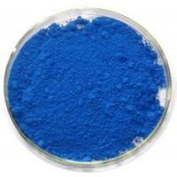 Buy cheap Copper Cosmetic Peptides For Skin GHK-Cu , Copper Tripeptide High Purity from wholesalers