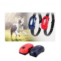 China Cheap Mini Pet GPS tracker with mini size ,long battery life,No Installation for kids/animals/old people on sale