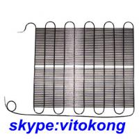 Quality universal refrigerator condenser coil replacement for sale