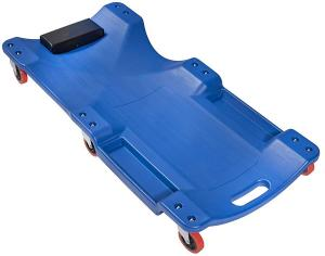 """Buy cheap Heavy Duty Auto Mechanics 36"""" Automotive Creeper Seat product"""