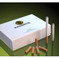 Buy cheap Green Health Cigarette product