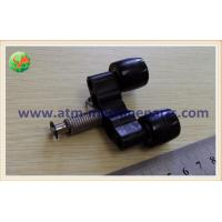 Buy cheap NMD Item NQ Note Qualifier Belt Tensioner Beside Big Motor A001535 product