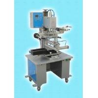 China Multifunction Hot Stamping Machine (SF-6B) on sale