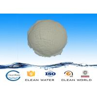 Buy cheap EINECS 231-208-1 Water Treatment Aluminum Chloride Hydrated AlCl3H12O6 product