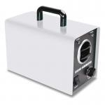 Digital Odor Free Ozone Machine For Air Purifier 5g/h 10LPM Gas Flow Rate