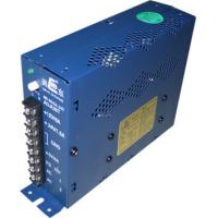 Buy cheap USD9.95--12V 16A switch power supply with -5V product