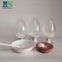 Buy cheap White Powder Collagen Type II from Chicken Sternum With more than 26% Chondroitin product