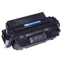 China Remanufactured C4096A Toner Cartridge for HP Laserjet  2100 / 2200 on sale