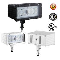 Buy cheap High Power LED Flood Light 70W IP65 Waterproof Led Floodlight 6800Lm product
