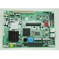 Buy cheap 045-701-002 Auto Spreader Parts IEI NOVA 945GSE N270 R20 Embedded Board product