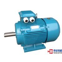 Ip55 high efficiency 1000 rpm electric motor for air for High efficiency electric motors