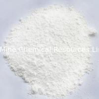 Buy cheap Calcium Stearate manufacturer in China product