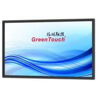 Buy cheap 1920x1080 All In One Touch PC from wholesalers