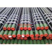 China API C90 J55 Oil Casing Pipe Copper Coated  P110 , T95 Casing Oil And Gas on sale
