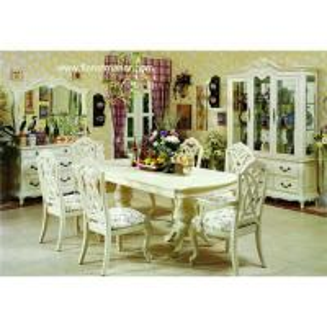 formal dining room sets quality formal dining room sets for sale