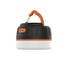 Buy cheap LED camping lamp hand lamp emergency charging 4W 5200mAh IP65 from wholesalers