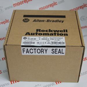 Buy cheap Module de pont des modules 1785-V40V 1785 V40V ab 1785V40V RQAUS1 Controlnet d from wholesalers