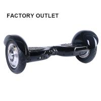 UL 2272 listed 350W motor Cheap Outdoor Sporting Smart 2 Wheel Self Balancing Electric Scooter 2 wheel hoverboard