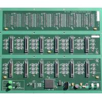 4 Layer Fr4 Hasl Multilayer Pcb Double Sided Blank Pcb
