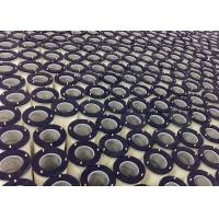 Buy cheap Imported PTFE Coated Polyester Dust Filter CartridgeOil And Water Repellent product