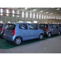 China Automotive Automatic Assembly Line Equipment on sale