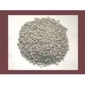 Buy cheap Сплавленный фосфат магния кальция---ФМП product