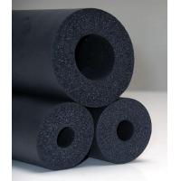 China NBR/PVC Rubber Insulation Tube for HVAC and Refrigeration System wholesale