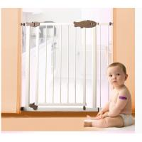 Buy cheap Portable Extra Tall Kids Safety Gate / Summer Infant Baby Gate product