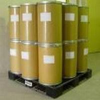 Buy cheap Folinic Acid product