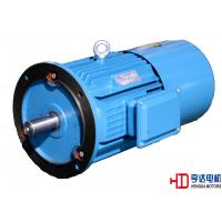 High rpm 10hp asynchronous electric motors 5 5kw 7 5kw for High rpm electric motors