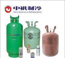 China Líquido refrigerante (R-22, R-134a) wholesale
