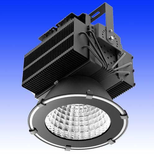 500 Watt Led Spotlights Outdoor Lighting LED Lighting
