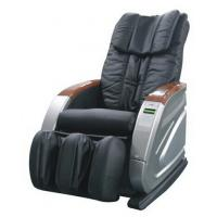 Buy cheap Vending China Massage Chair BS M02 product