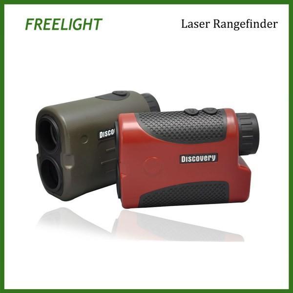 800m outdoor travelling laser range finder golf tool laser distance measuring device 101301666. Black Bedroom Furniture Sets. Home Design Ideas