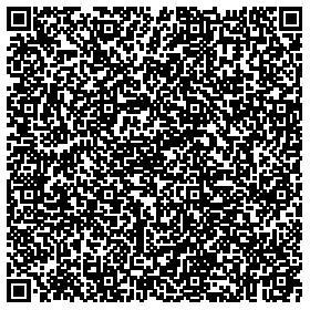 Buy cheap régleur de mou de Volvo d'acier de fonte 1136433 de circuit de freinage des pièces d'auto product