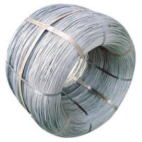 Buy cheap T302 Stainless Steel Spring Wire product