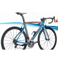 China F8 Fnew model carbon frame,best selling carbon frame road bike,cycling bicycle frame with fork carbon road bike frame on sale