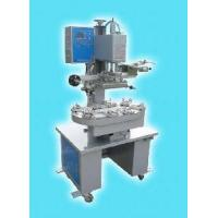 China Plane Hot Stamping Machine (SF-2A/C) on sale