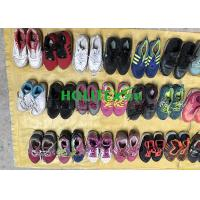 Mixed Type Used Women'S Shoes Summer 2nd Hand Ladies Shoes Fumigation Certificate