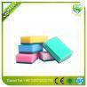 Buy cheap well-done sponge scourer,sponge scouring pad,sponge scourer/Good quality sponge from wholesalers