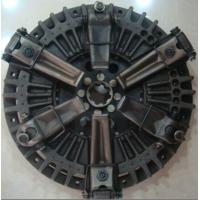 China FIAT Tractor clutch COVER 280 on sale